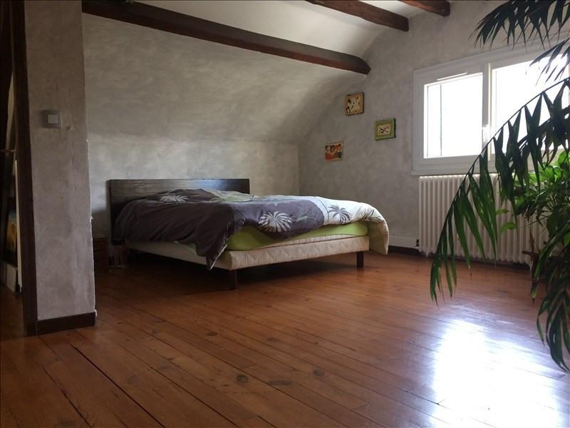 Vente maison / villa Chauvry 325000€ - Photo 8