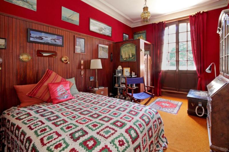 Revenda residencial de prestígio casa Ver sur mer 799000€ - Fotografia 13