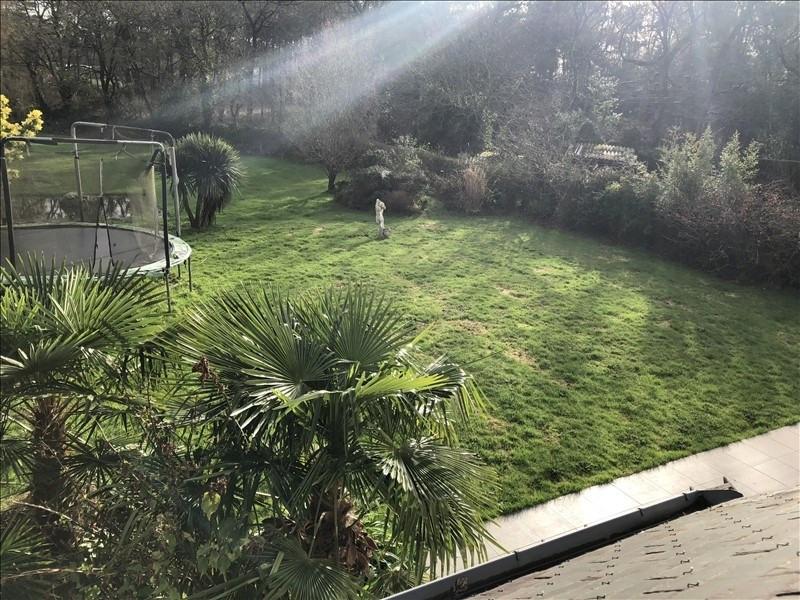 Sale house / villa Locoal mendon 311225€ - Picture 2