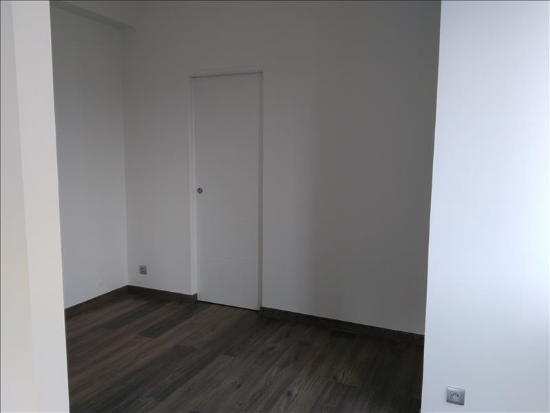 Location appartement Melun 550€ CC - Photo 6