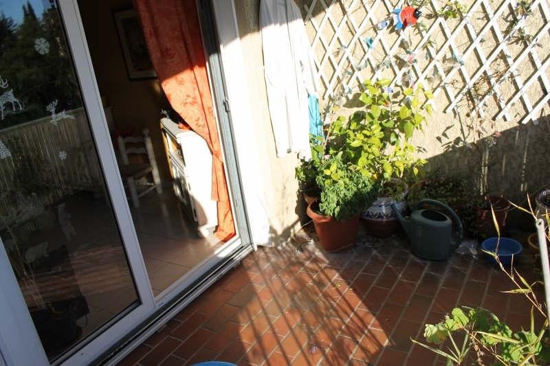 Vente appartement La garde 185000€ - Photo 1