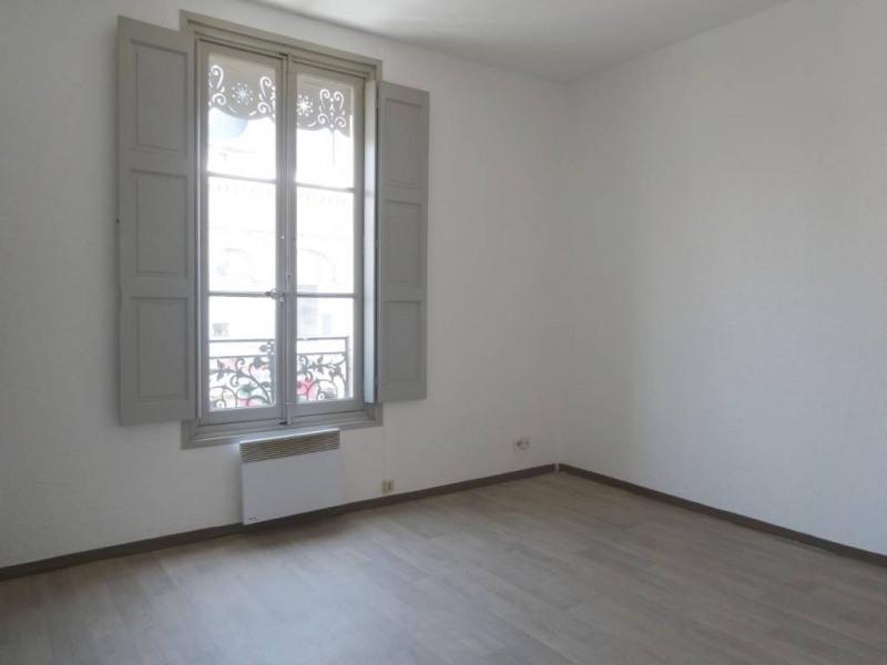 Rental apartment Avignon 400€ CC - Picture 2