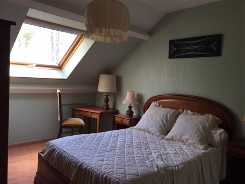 Venta  casa Montlhery 473000€ - Fotografía 9