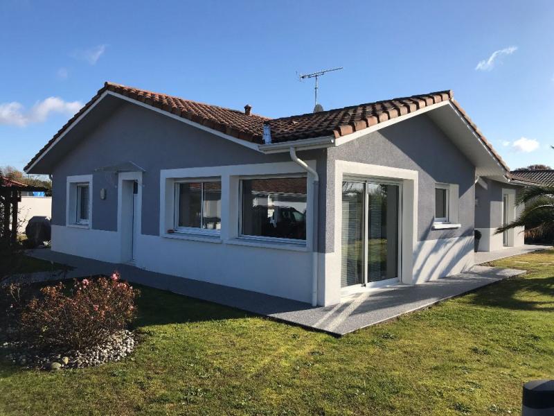 Vente maison / villa Saint paul les dax 365000€ - Photo 1