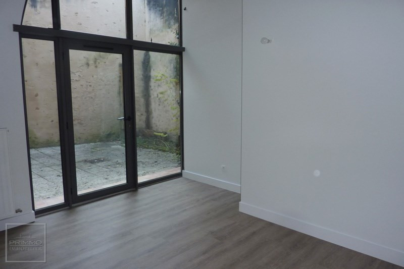 Rental apartment Curis au mont d'or 989€ CC - Picture 3
