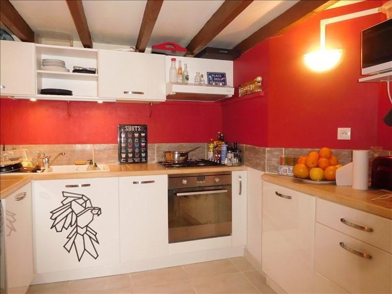 Vente appartement Carpentras 117700€ - Photo 3