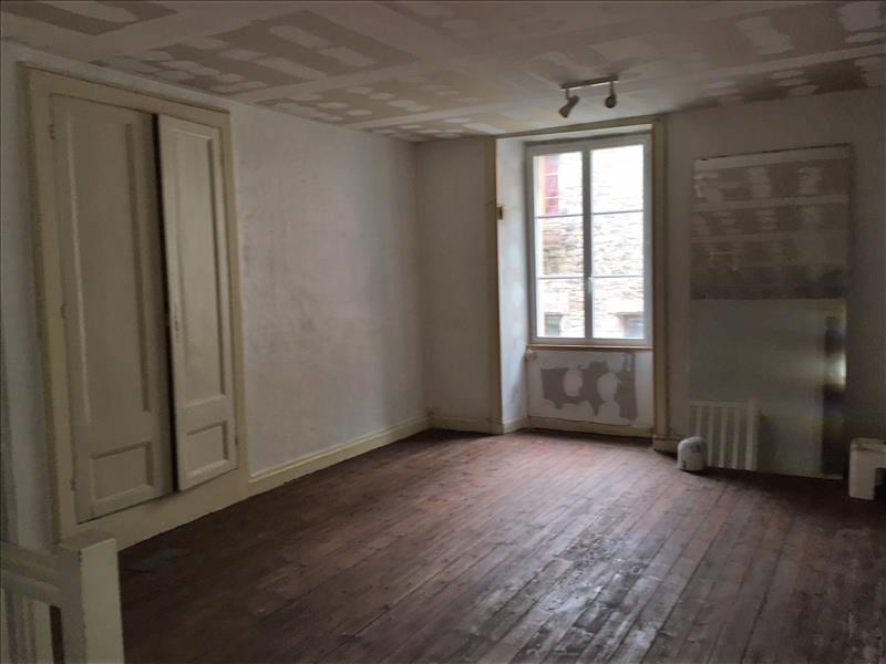 Location local commercial Quimperle 390€ HT/HC - Photo 3