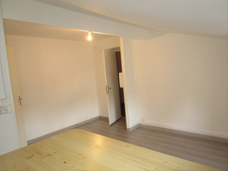 Location appartement Carcassonne 280€ CC - Photo 6