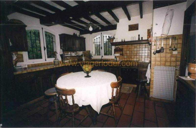 casa Biot 235000€ - Fotografia 8