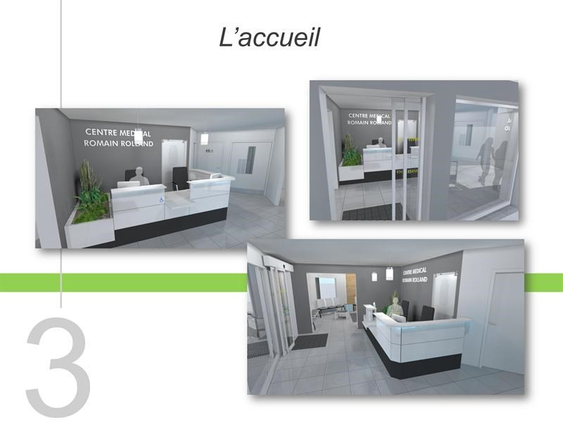 Location Local commercial Marseille 9ème 0