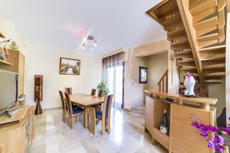 Sale house / villa Venoy 349000€ - Picture 5
