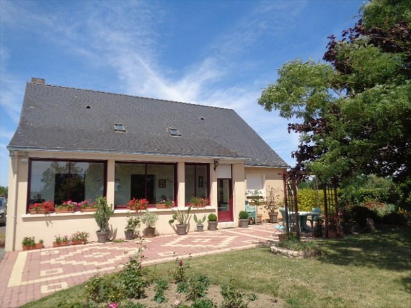 Vente maison / villa Grand auverne 174000€ - Photo 9
