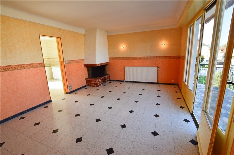 Vente maison / villa Artix 191 000€ - Photo 1