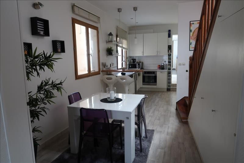 Vente maison / villa Le port marly 340 000€ - Photo 3