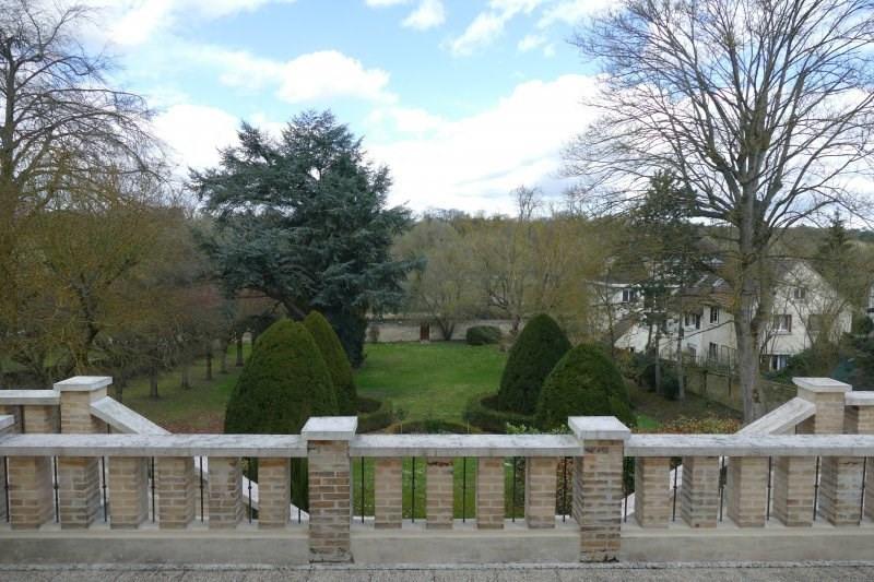 Vente appartement Chantilly 890000€ - Photo 7