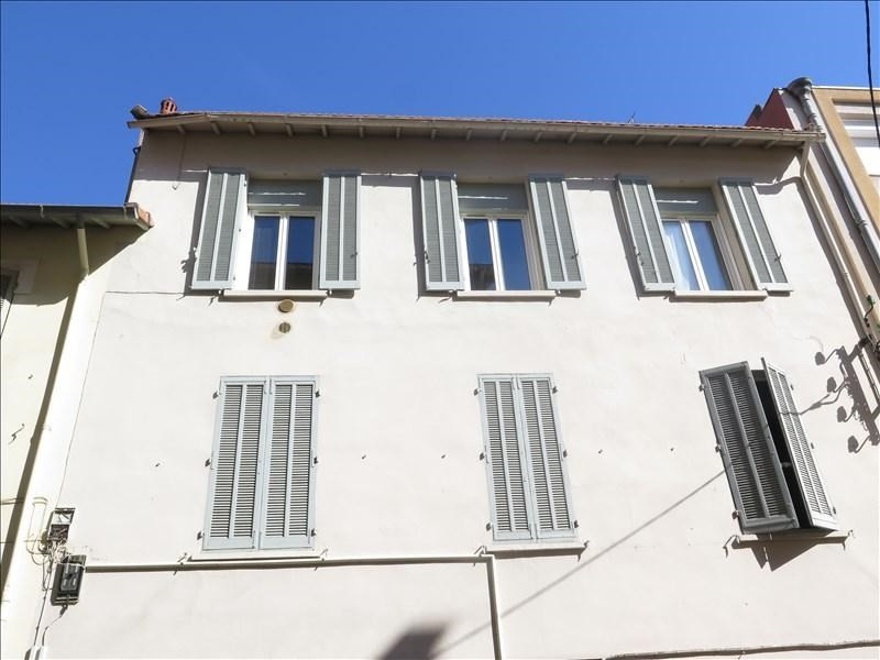 Investment property apartment Toulon 93000€ - Picture 2