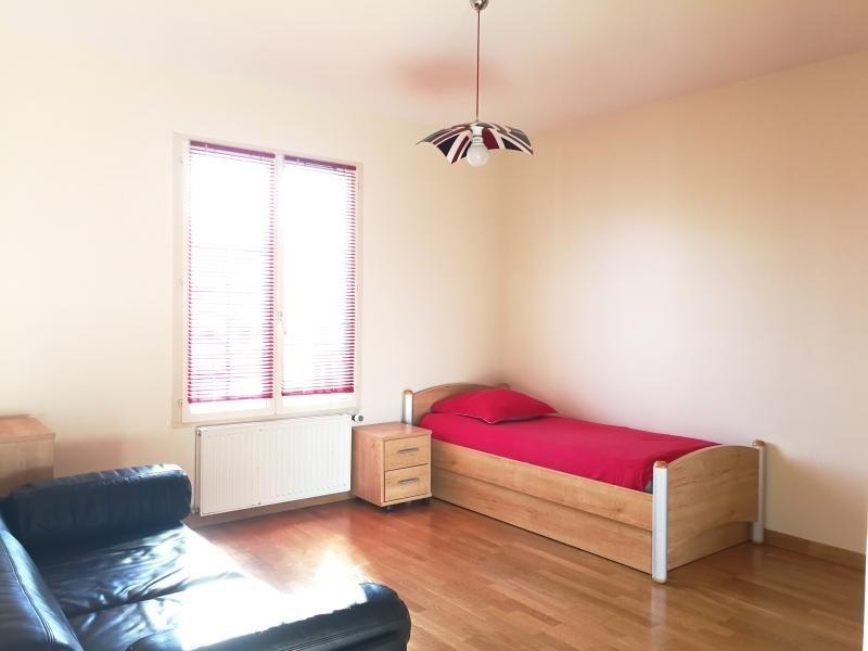 Immobile residenziali di prestigio casa Buc 1780000€ - Fotografia 9