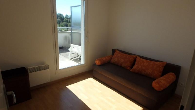 Rental apartment Mondonville 870€ CC - Picture 3