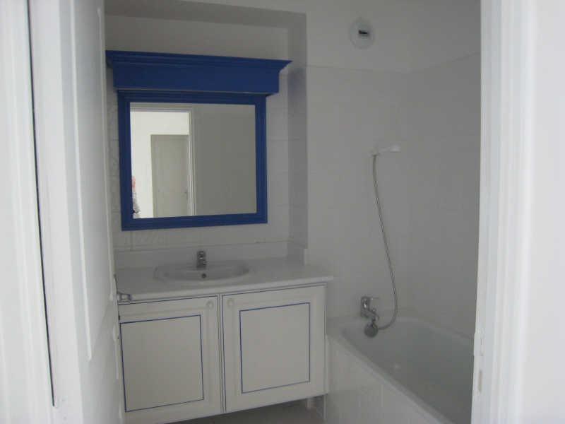 Venta de prestigio  apartamento St francois 479000€ - Fotografía 5