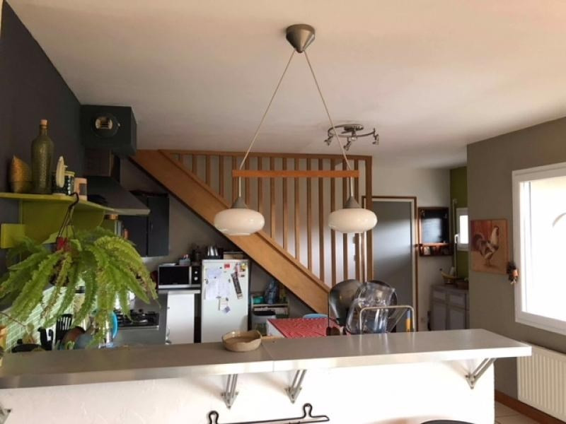 Vente maison / villa Landaul 258 475€ - Photo 5