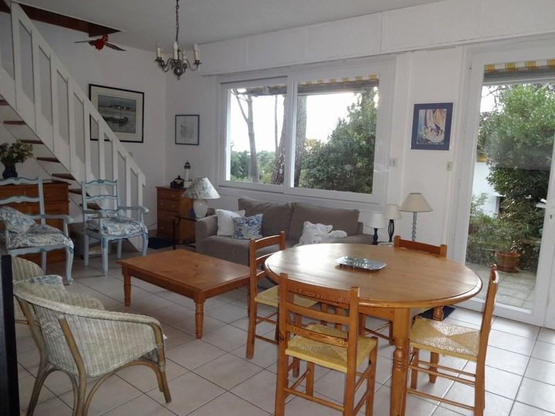 Vente maison / villa Pyla sur mer 790000€ - Photo 2