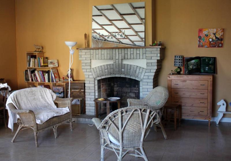 Sale house / villa Louhans 5 mns 130000€ - Picture 9