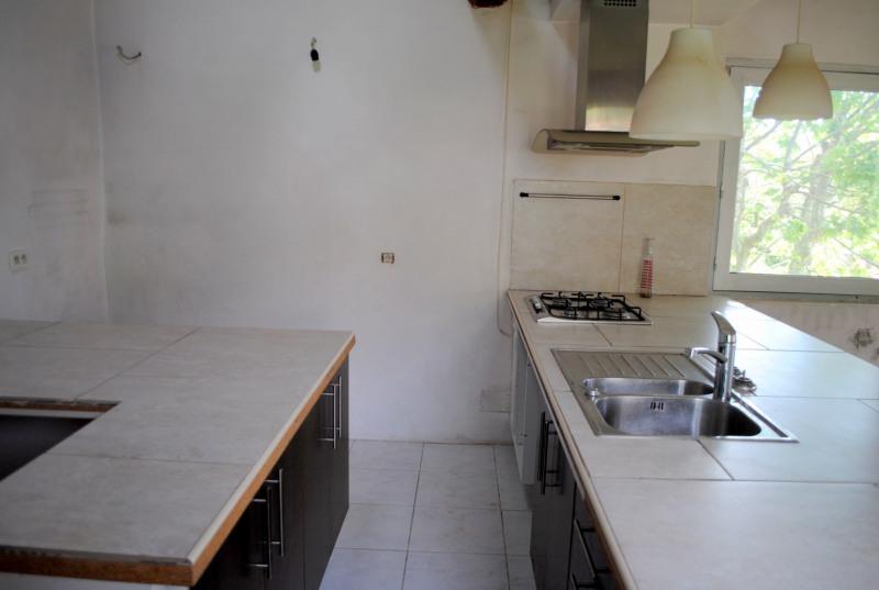 Vente maison / villa Seillans 222000€ - Photo 5