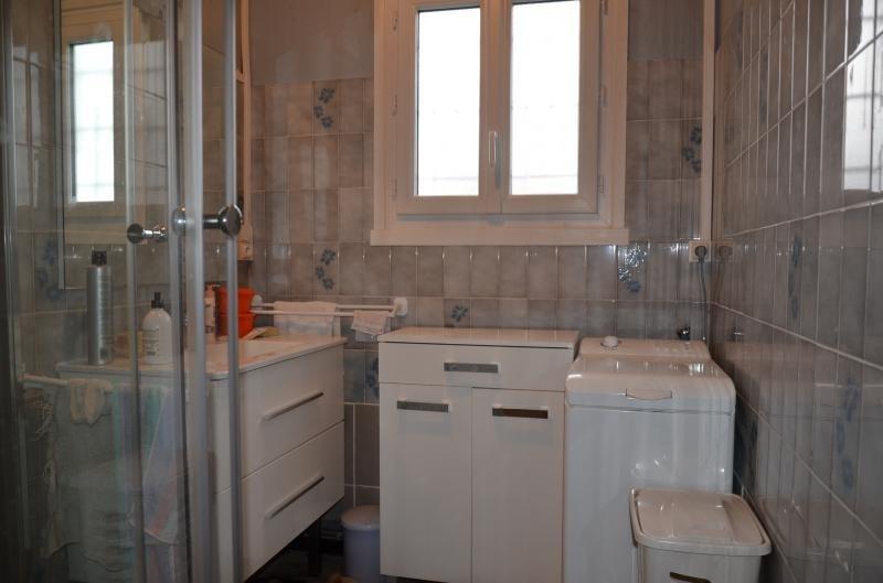 Sale house / villa Septeme 241500€ - Picture 9