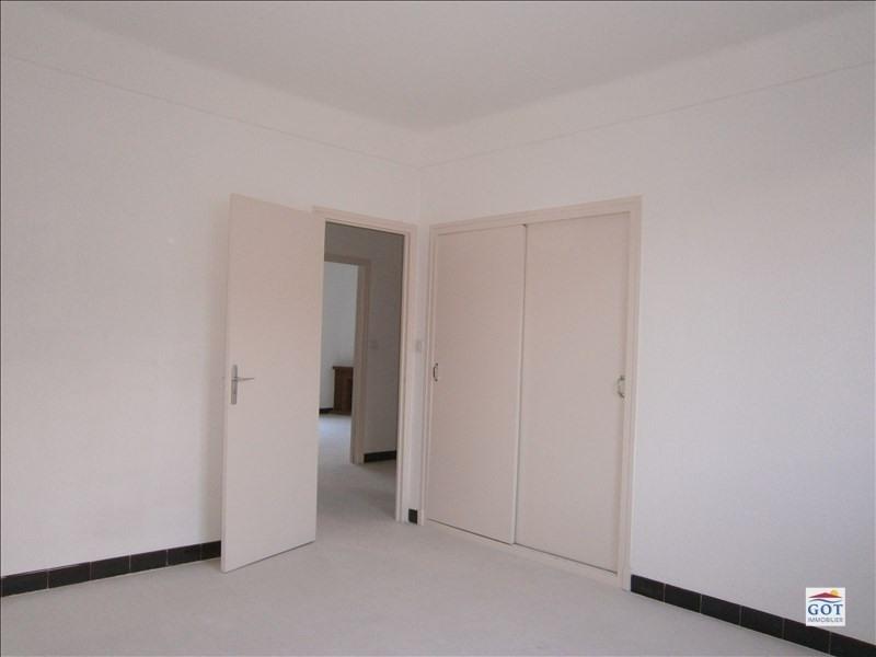 Alquiler  casa Perpignan 970€ +CH - Fotografía 3