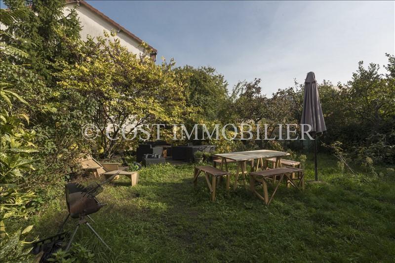Venta  apartamento Asnieres sur seine 268000€ - Fotografía 7