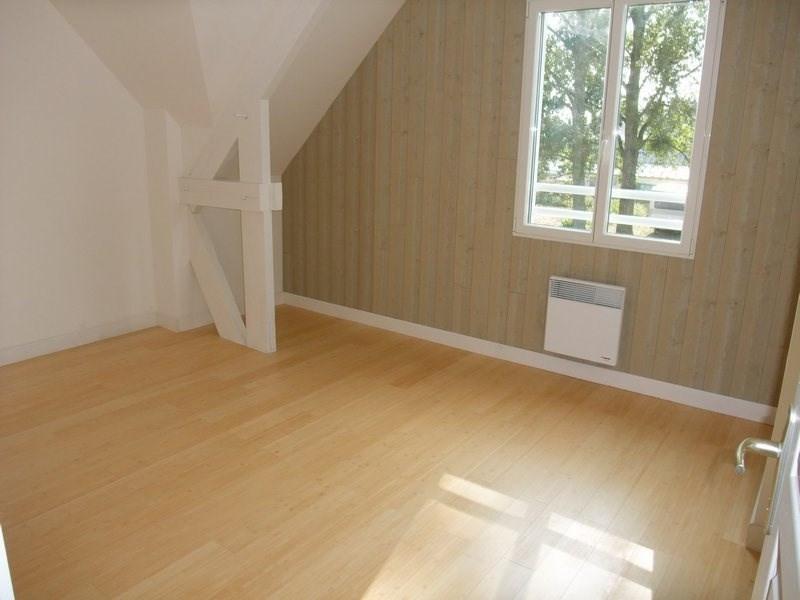 Location maison / villa Agon coutainville 940€ +CH - Photo 3
