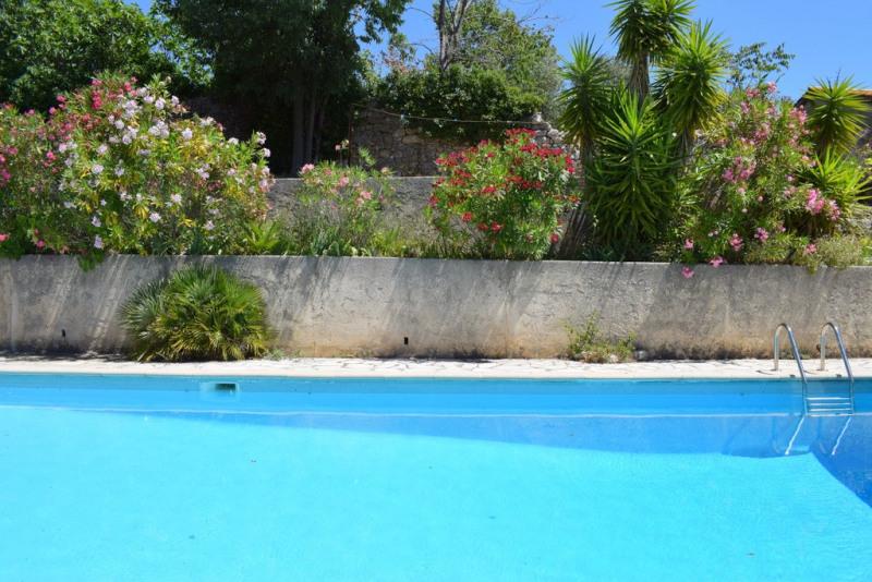 Vente de prestige maison / villa Seillans 695000€ - Photo 5
