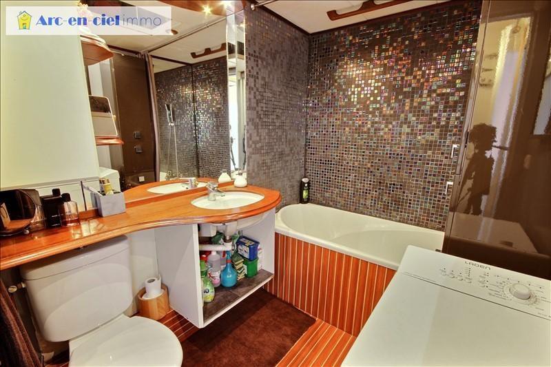 Vente appartement Paris 18ème 230000€ - Photo 9
