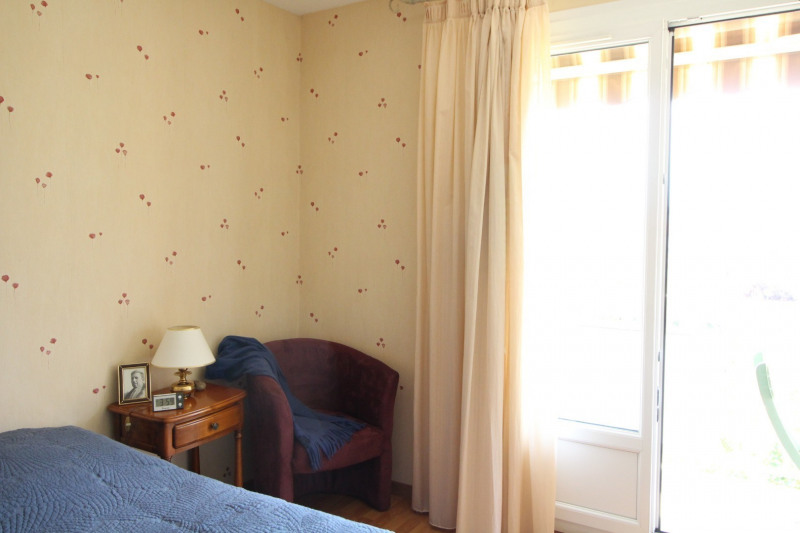 Life annuity apartment Sassenage 51 000€ - Picture 13