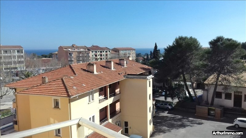 Sale apartment St aygulf 345 000€ - Picture 4