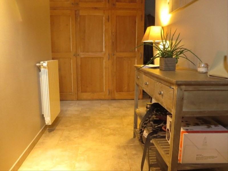 Sale house / villa Carcassonne 341000€ - Picture 8