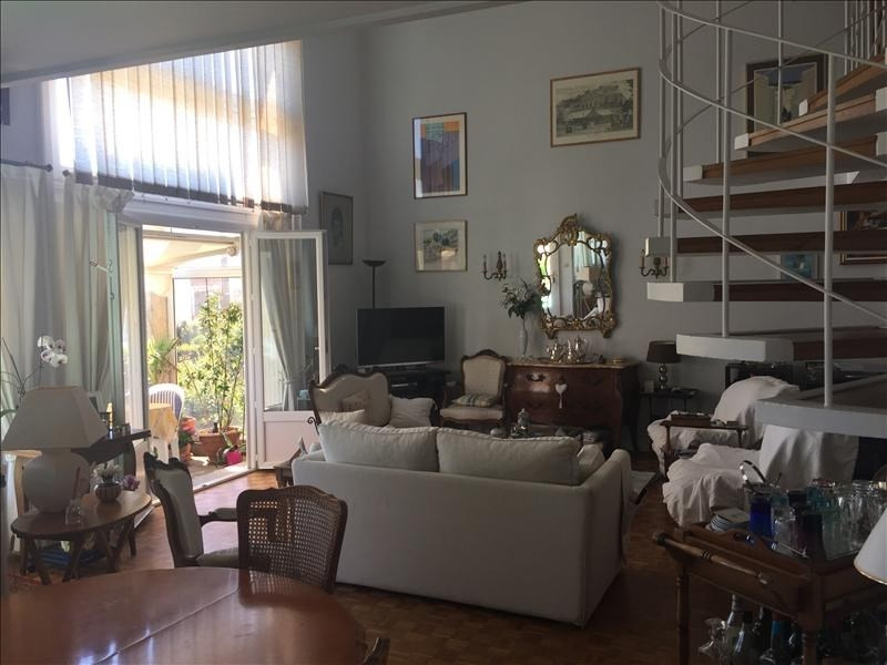 Vente appartement Royan 420000€ - Photo 2