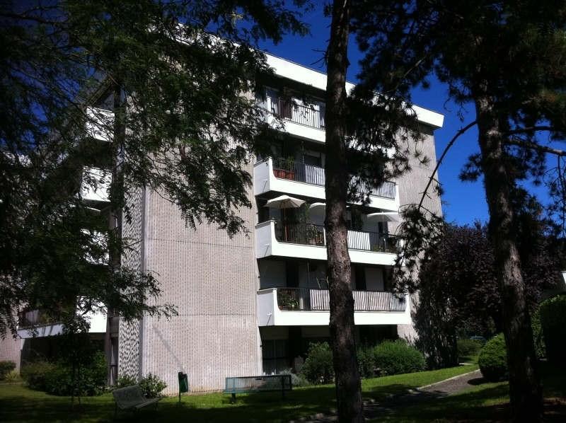 Vente appartement Merignac 148000€ - Photo 7