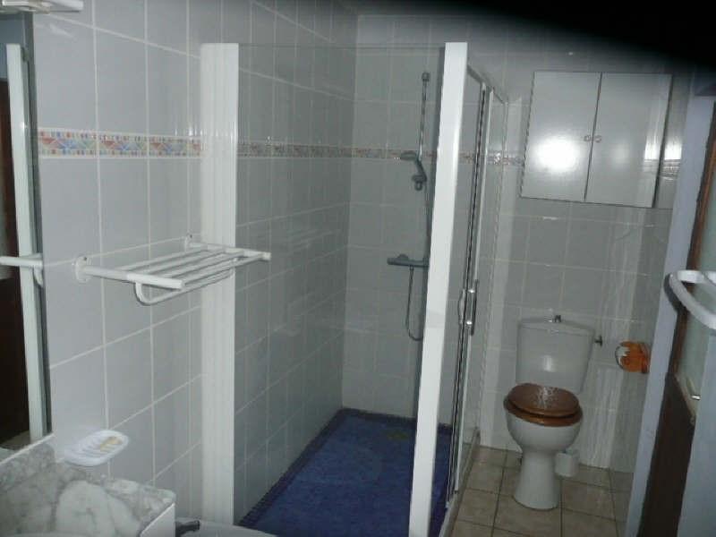 Sale house / villa Aubigny sur nere 61000€ - Picture 3