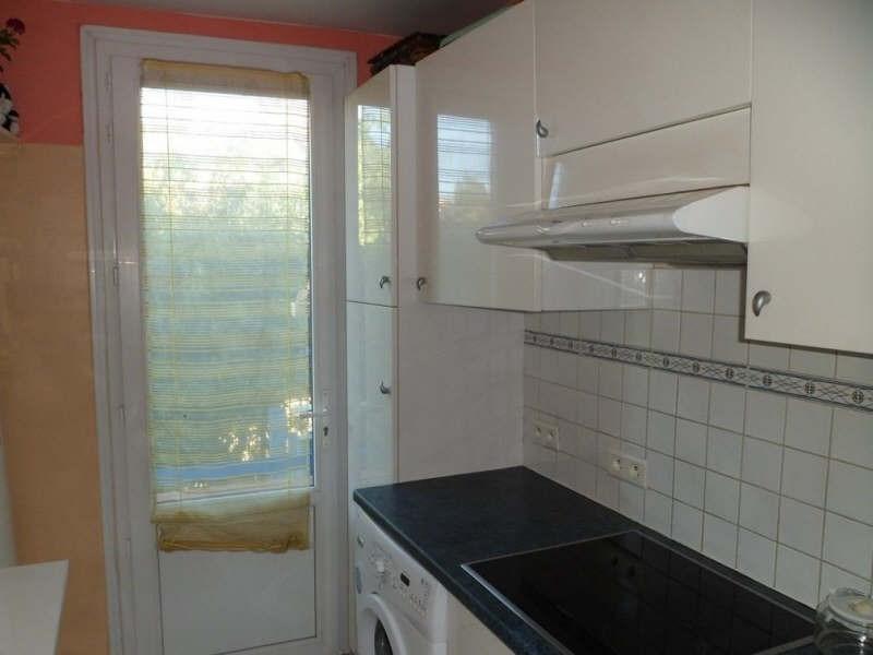 Sale house / villa Toulon 349000€ - Picture 5