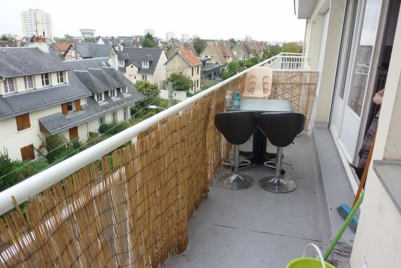 Vente appartement Caen 54000€ - Photo 2