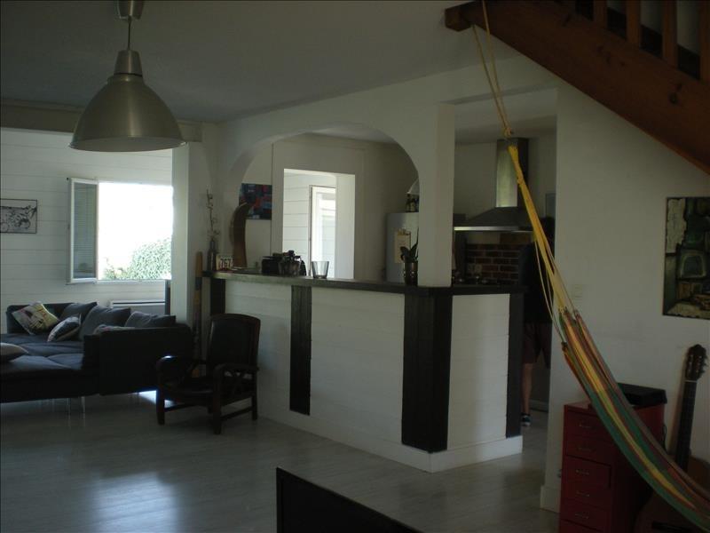 Vente maison / villa Ondres plage 285000€ - Photo 2