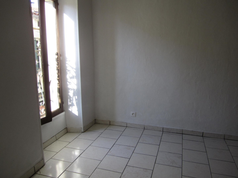 Sale apartment Barbezieux saint -hilaire 136 000€ - Picture 4