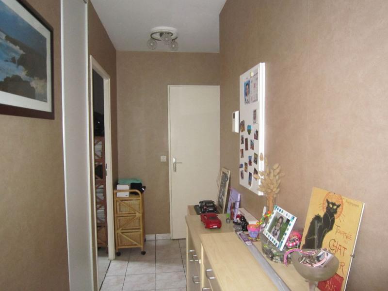 Vente appartement Longpont sur orge 183000€ - Photo 10