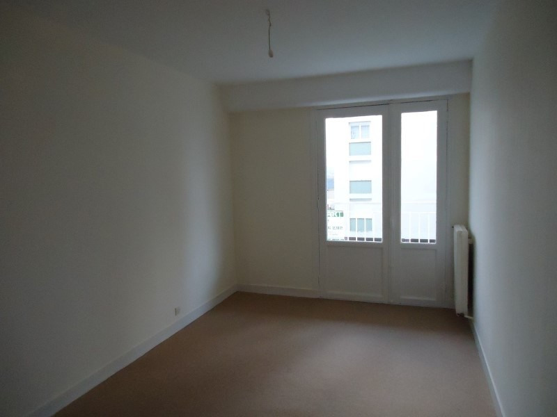 Location appartement Lisieux 556€ CC - Photo 3