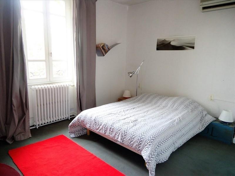 Sale house / villa Albi 525000€ - Picture 10