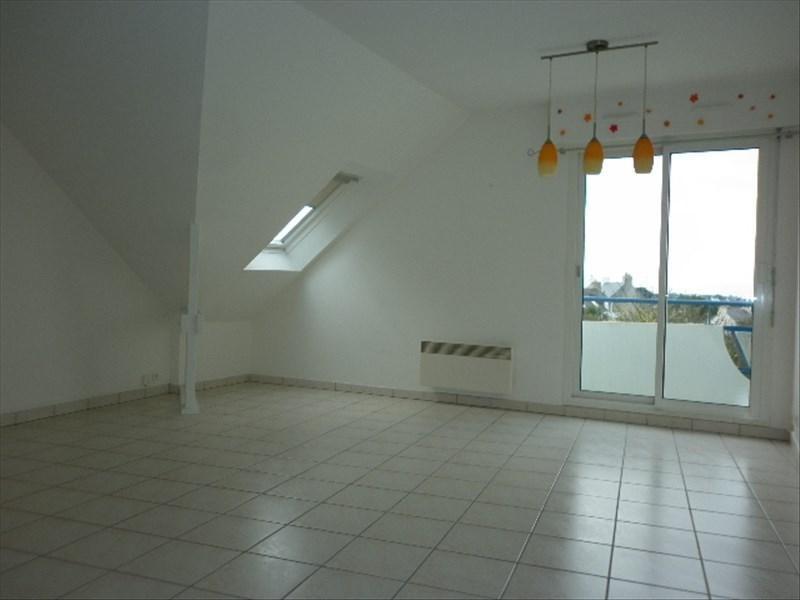 Vente appartement Larmor baden 175000€ - Photo 2