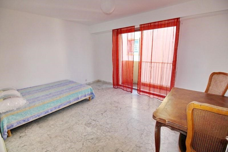 Affitto appartamento Nice 600€ CC - Fotografia 5