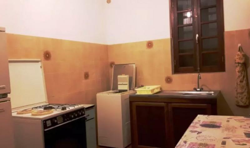 Sale house / villa Cuttoli-corticchiato 280000€ - Picture 9