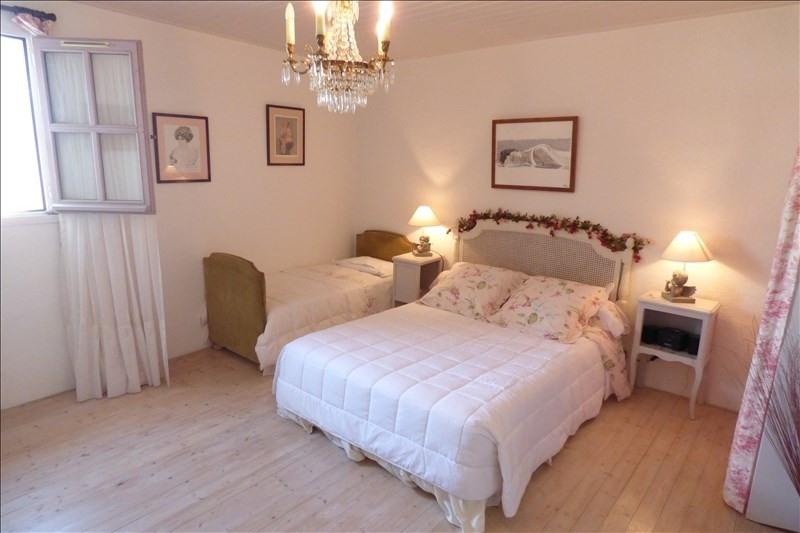 Vente de prestige maison / villa Semussac 614250€ - Photo 4